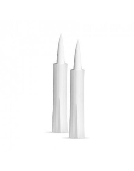 Punta MOLOTOW CALLIGRAFX Brush-Tip 1mm x2