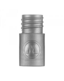 adaptador molotow refill extension serie A