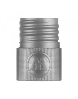 adaptador molotow refill extension serie B
