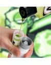 adaptador molotow refill extension serie D
