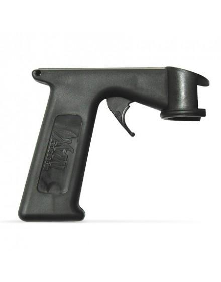 pistola para spray