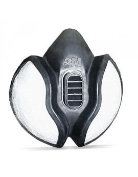 mascara standard 3M A2-P3