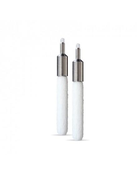 punta redonda specialtech 1mm