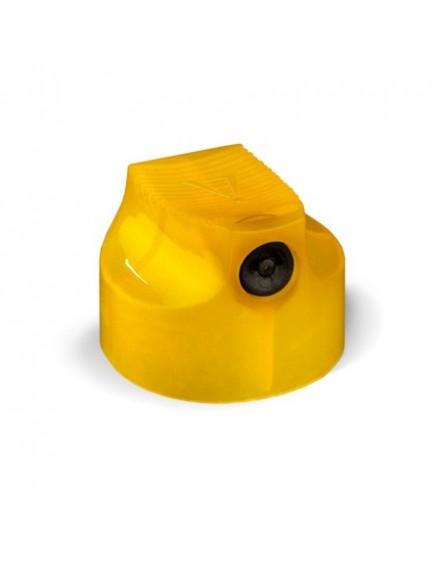 Cap trazo fino - Universal Cap ~ 2 cm