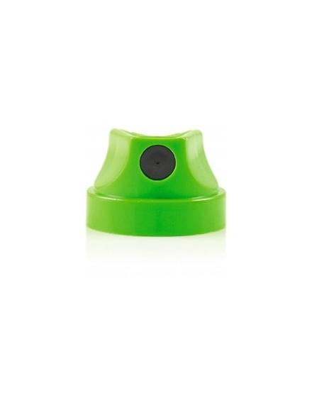 Cap trazo fino - Level 2 ~ 2 cm