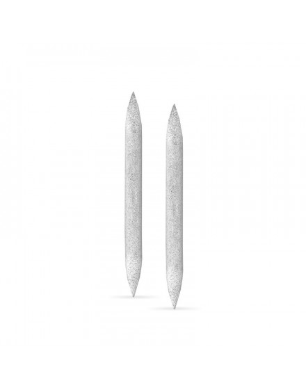 punta pincel molotow 1mm