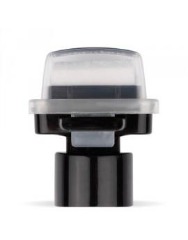 Cabezal Transformer punta rectangular 30mm
