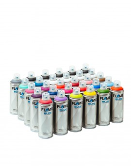 sprays_pack_pintura_acrílica_flame_blue_30