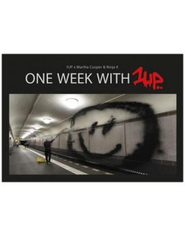 ONE WEEK 1UP CREW