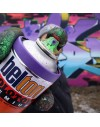 spray de pintura molotow premium 400ml