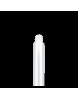 rotulador vacio dripstick S