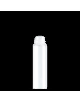 rotulador vacio molotow dripstick m
