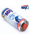 Barniz en spray de poliuretano Spray Max 2k