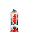 Spray de imprimación gris Belton Hitcolor 400ml