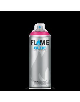 spray flame blue fluor 400ml