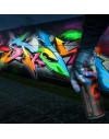 spray pintura molotow coversall 400ml