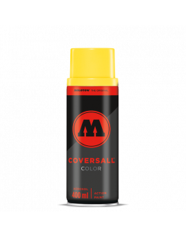 spray pintura molotow coversall 400ml