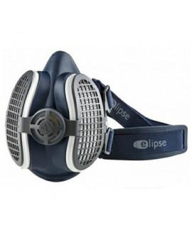 Mascara de proteccion Elipse SPR502