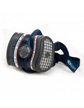 Mascara de proteccion Elipse SPR503