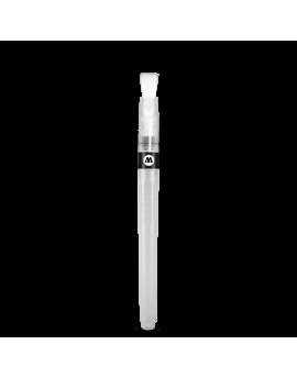 MOLOTOW AQUA Squeeze Pen 7 mm