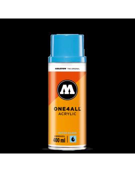 spray pintura acrilica molotow one4all
