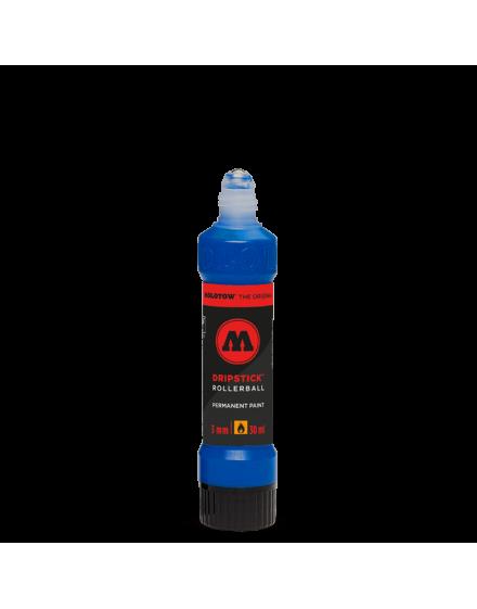 Rotulador Molotow Dripstick Rollerball 30 ml