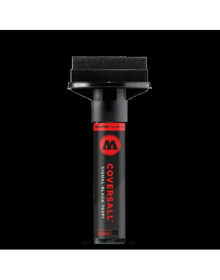 Rotulador permanente Masterpiece Coversall 760PI 60mm
