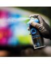 spray de pintura coversall base agua
