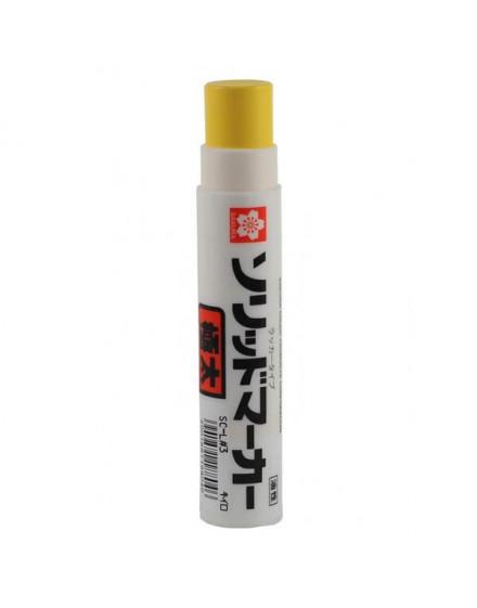 Cera-solid marker-Jumbo-19mm