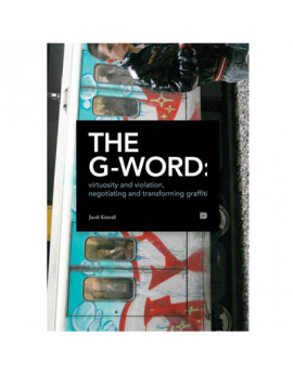 the G-world