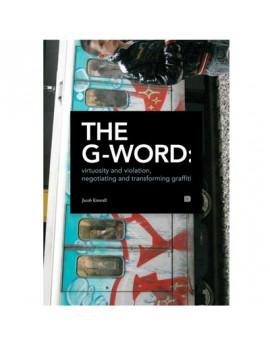the G-world
