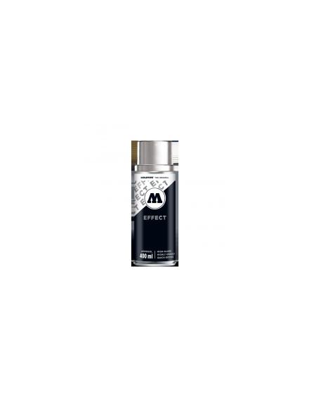 spray de pintura efecto cromado plata Molotow UFA