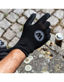 guantes de proteccion molotow pu