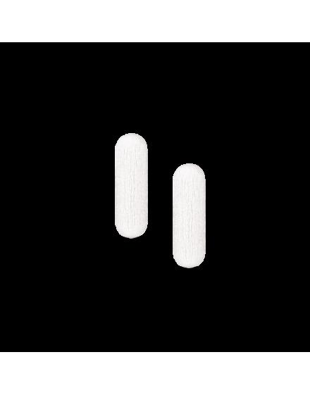 punta redonda 5mm