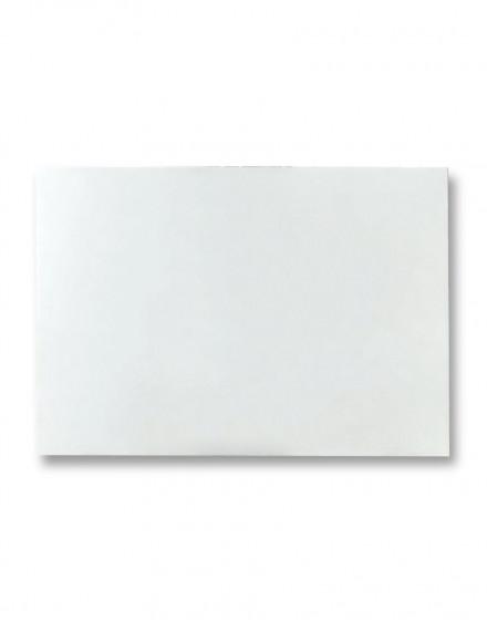 4ever sticker blanco