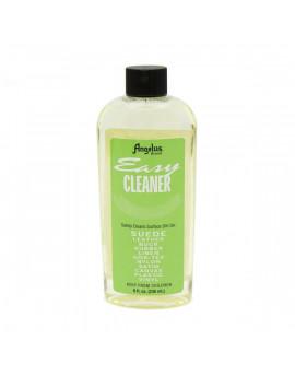 limpiador de calzado-Angelus Easy cleaner