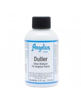 Angelus duller-matizante 118ml