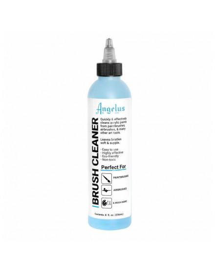 Angelus Brush Cleaner-236ml