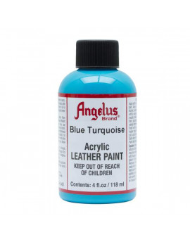 Angelus Standar paint 29,50ml-1oz