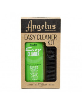 Angelus-Easy cleaner kit