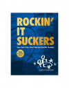 Rockin ìt suckers-Edicion 10 aniversario