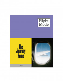Flight Mode 4