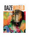 Daze world