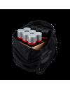 bolsa tela negra molotow