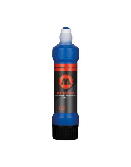 Rotulador dripstick Molotow 6mm (30 ml)