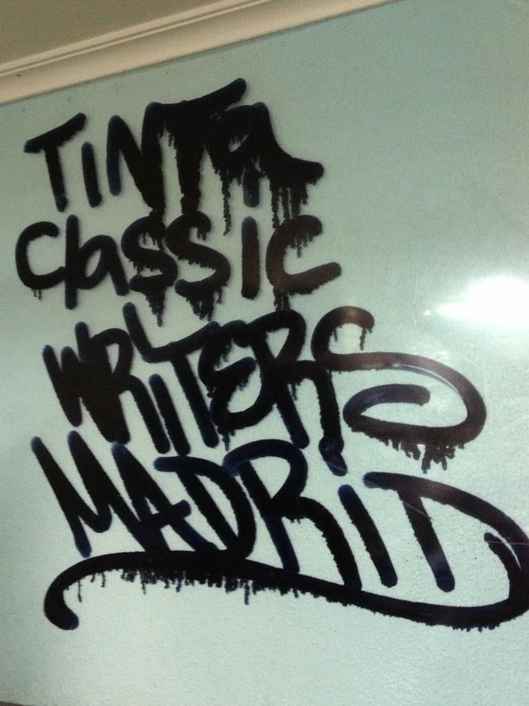 tinta-wm-1