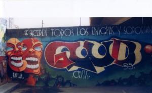 1995_Madrid