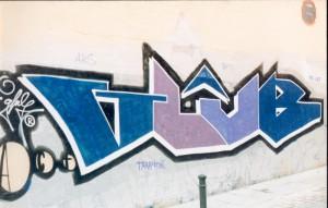 2001_Madrid