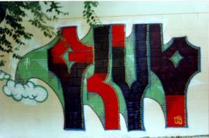 2003_Madrid