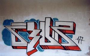 2007_Albacete